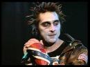 Король и Шут - Воспоминания о былой любви (Мертвый Анархист. Live)