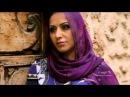 """Зайнаб Махаева-Клип """"Только ты""""-2013 г."""