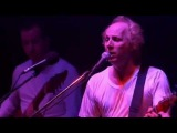 King Crimson - One Time (Live In Japan) - Adrian Belew.