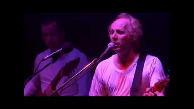 King Crimson - One Time (Live In Japan) - YouTube22.flv