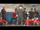 Not for me comes spring (Не для меня придёт весна) - Viktor Sorokin Kuban Cossack Choir