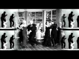 Club Des Belugas feat. Brenda Boykin - Second Sight (Doc-Terry Video Mix) HD