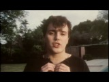 Tears for Fears - Pale Shelter (HQ)