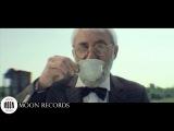 Соня Сотник - Любовь Должна Быть (Full HD)