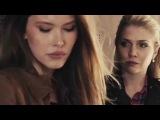 Da Buzz - The Moment I Found You (Anton Liss Remix)