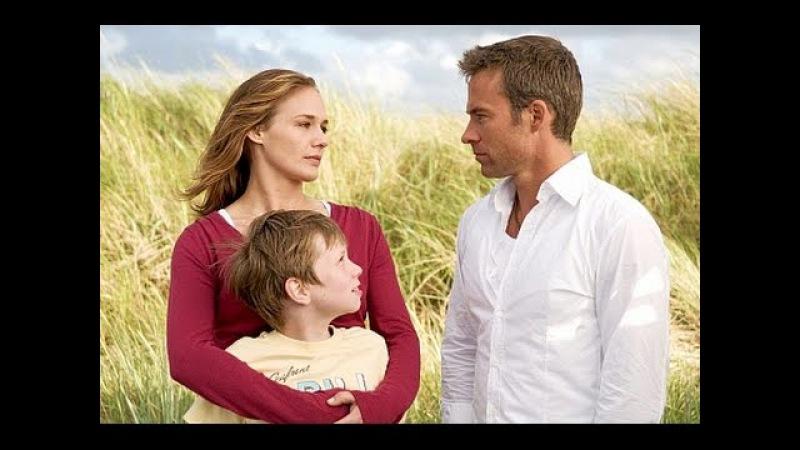 Man liebt sich immer zweimal Liebesfilm D 2008