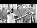 YG I'ma Thug feat Meek Mill Official Video
