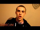 Neonz FIRECAM - Say It Spray It