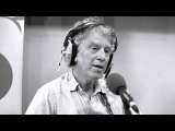 Johnny Coppin - When The Morning's Here