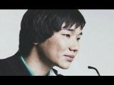 Кайрат Нуртас - «Әдемі-ау» [New HiT 2015]