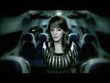 Morandi Feat. Helene – Save me