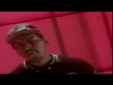 JJ. Fad Ft. DJ Yella and The Arabian Prince of (N.W.A) - Be Good Ta Me