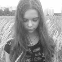 Даша Брук