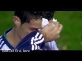 Героический гол Криштиану Роналду! Самый лучший гол! - YouTube_0_1427542599599