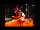 The Jimi Hendrix Experience - Wild Thing (Live at Monterey Pop festival in June)