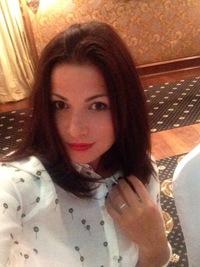 Valeriya Tokaeva