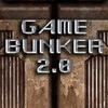 Game_Bunker 2.0 на Радио EQ