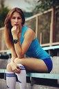 Анастасия Крамер фото #29