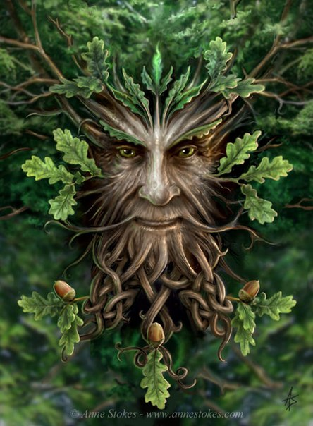 Стихия Земля. Магия стихии Земля. Использование земли в обрядах и ритуалах. Путь Ведьмы Земли GM9Aqknh1Hs