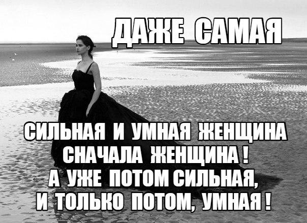 http://cs622816.vk.me/v622816314/4577f/h2WXhWNUbIo.jpg