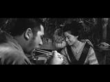 Рассказ Затойчи (1962) Zatôichi monogatari