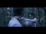 Я плюю на ваши могилы 3 / Трейлер #2 (2015) HD