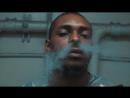 Tru Story - Rap Niggas Future - Trap Niggas remix