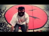 Snak The Ripper - Vandalize Shit ft. Onyx