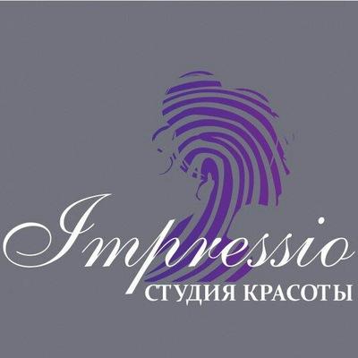 Impressio Impressio