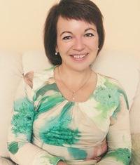Иринка Карпенко