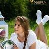 Nera Showroom