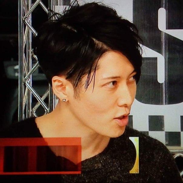 1000 images about miyavi on pinterest posts back for Miyavi tattoos gallery