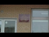 Видео-клип детсад №45 512х288(МР4)