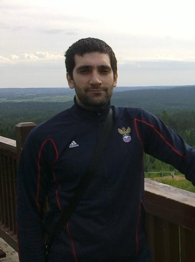 Руслан Нусалов