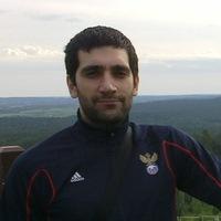ВКонтакте Руслан Нусалов фотографии