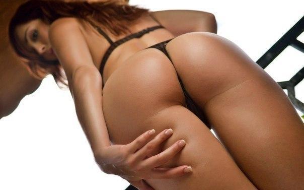 Nude pics of kadee strickland