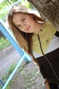 Ангелина Трофименко. Фото №13