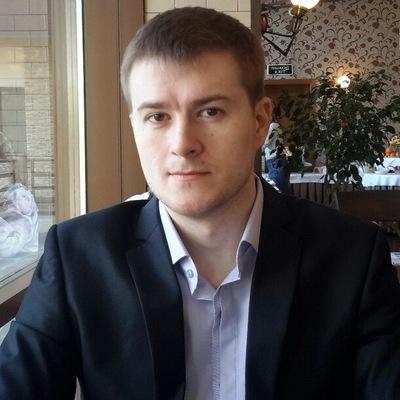 Андрей Мордасов
