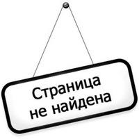 Ксения Кононенко