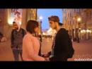 Как легко поцеловать девушку – Позитив – OXO.uz - Первый мультимедийный порт