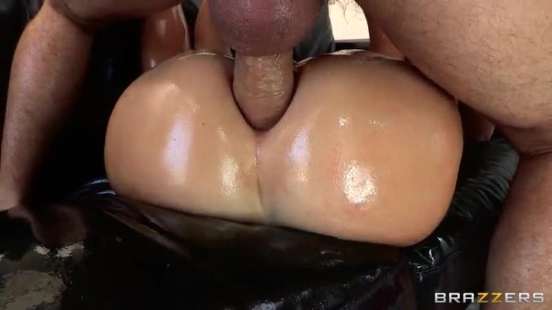 анал в масле Melina Mason Manuel Ferrara brazzers porn Anal Gonzo Brunette Big Tits sex минет анал 18+