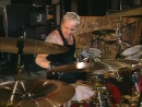 Matt Sorum - rock