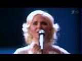 Пелагея - Любовь - волшебная страна (Концерт