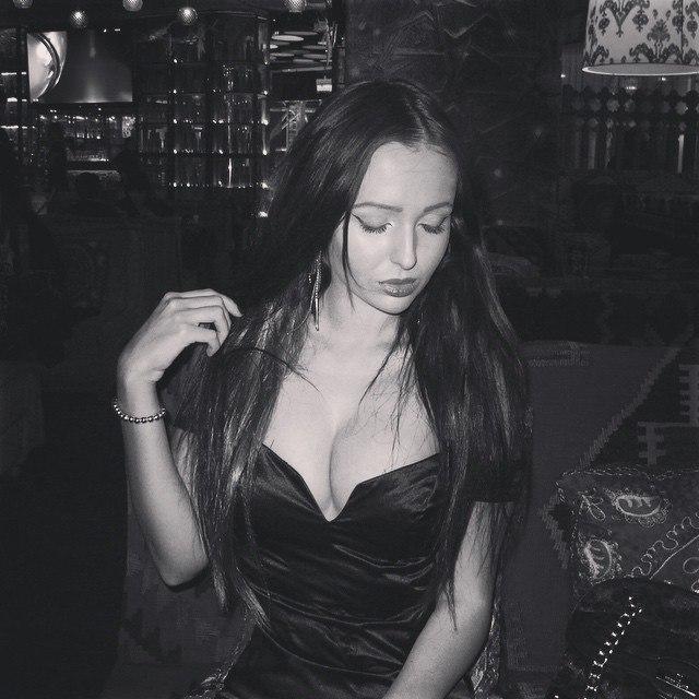 Наталья Цепкова, Москва - фото №11