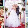 Свадьба Гоа