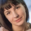 Ksenia Litovchenko