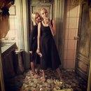 Дарья Нотченко фото #29