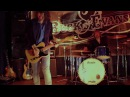 Buck Evans - Going Home [Official Music Video]