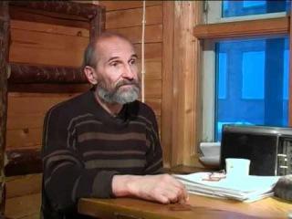 Пётр Мамонов -Дураков нет