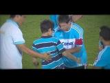 Футбол Респект◄►красивые моменты HD